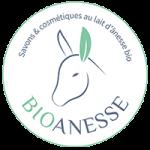 Logo La salamandre -Realisation de logo et site internte Beauvais par OZIDEES STUDIO