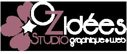 web agency, agence de publicite, conception, création, réalisation, multi-supports, print, site, sites, internet, site vitrine, site dynamique, infographie, infographiste, webdesign, webdesigner,