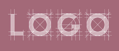 Creation logo entreprise, charte graphique, identité visuelle, beauvais