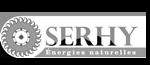 logo-serhy
