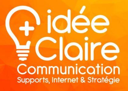 logo-idee-claire